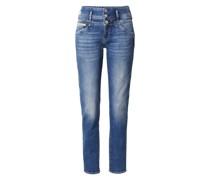 Jeans 'Raya'