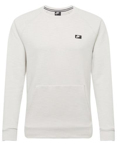 Sweatshirt 'M NSW Optic Crw'