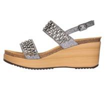 Sandale 'Cassiopea'