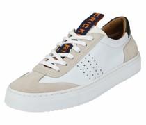 Sneaker 'nathan'