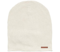 Hut »Odin Hat« offwhite