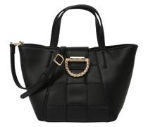 Handtasche 'Adler'