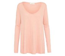 Shirt 'Bysapick' rosa