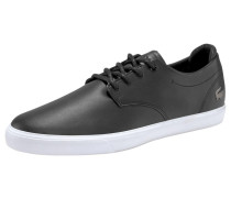 Sneaker 'esparre BL 1 Cma'