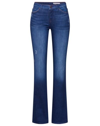Jeans 'Pants denim' blue denim