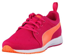 Trainingsschuhe 'Carson Runner Jr' orange / pink