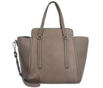 Handtasche 'Luxury Attachment' brokat