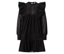 Kleid 'Lyon'