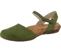 Sandale 'Wakataua'