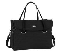 Works Superwork KW Laptoptasche 40 cm schwarz