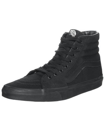 Sneaker 'sk8-Hi' schwarz