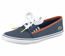 Sneaker »Fabian 117 2« blau
