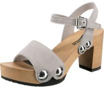 Eilyn Klassische Sandaletten