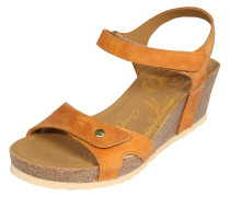 Sandale 'Julia Basics'