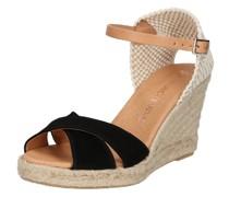 Sandale 'carla11-Ay'