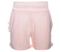 Shorts 'nitgitja' rosa
