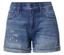 Jeans-Shorts '3301 High Boyfriend'