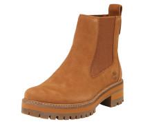 Boots 'Courmayeur Valley' braun