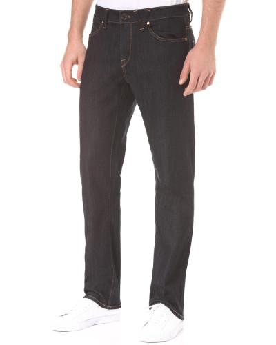 Jeans 'Solver' dunkelblau