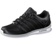 'Rinzler SP' Sneaker schwarz