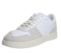 Sneaker 'nike Squash-Type'