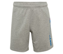 Sweat-Shorts 'Bermuda'