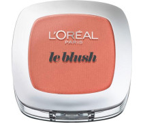'Perfect Match Le Blush' Blush pfirsich