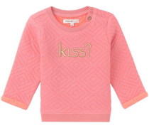 Sweater Houghton pink