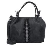 Shopper 'Calida' schwarz