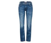 Regular Jeans '200/43'