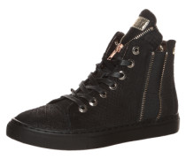 Sneaker 'Havem' schwarz