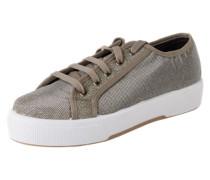 Sneaker 'Lavin' bronze