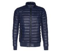 Winterjacke 'Derring' blau