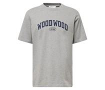 T-Shirt 'Bobby Ivy'