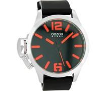 Uhr 'Os054'