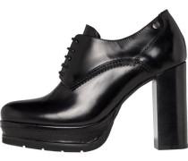 Boot 'a1285Pril 1A' schwarz