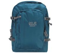 Daypacks & Bags Berkeley Rucksack 44 cm blau