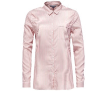 Bluse »Daniela Shirt LS W3.5« orange