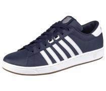 Sneaker 'Hoke' blau