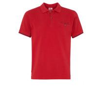 T-Shirt 'Kapstadt'