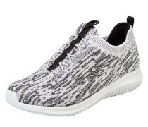 Sneaker 'Ultra Flex Bright Horizon' grau / weiß