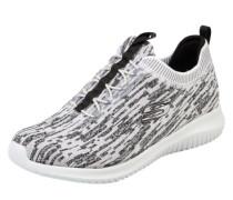 Sneaker 'Ultra Flex Bright Horizon'