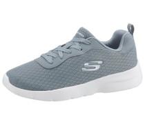 Sneaker 'Dynamight 2.0 - Eye to Eye'