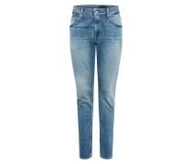 Jeans 'Pistolero'