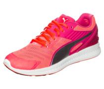 Laufschuh Damen 'Ignite V2' orange / pink