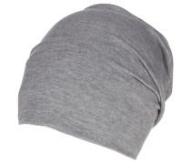Accessories Mütze grau
