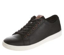 Sneaker 'Sigrun' schwarz