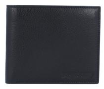 Traces Geldbörse Leder 115 cm