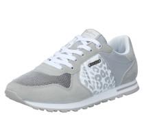 Sneaker 'verona'