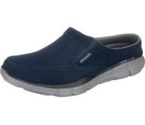 'Equalizer Coast To Coast' Clogs enzian